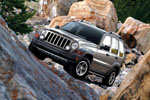 Jeep Renegade 100