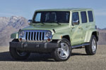 Jeep Wrangler 150