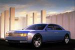 Lincoln Continental 150