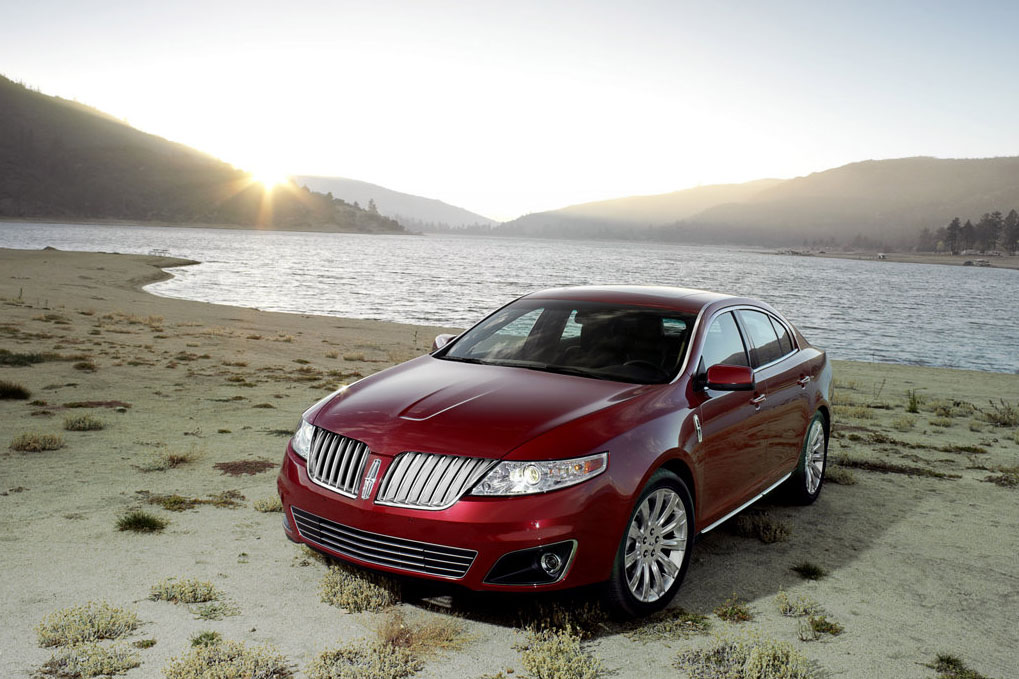 lincoln mks for sale buy used cheap pre owned lincoln cars. Black Bedroom Furniture Sets. Home Design Ideas