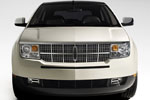 Lincoln MKX 150