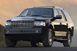 Lincoln Navigator 150