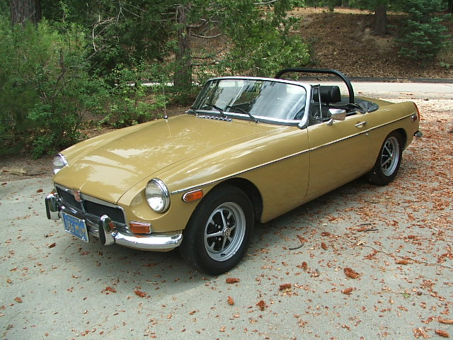 Page51 moreover Us Electric Cars 2014 as well The Cars Mgb Development History furthermore 202684 together with Rv 8. on the mg rv8 sports car
