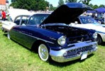 Used Oldsmobile 98