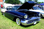 Oldsmobile 98 150