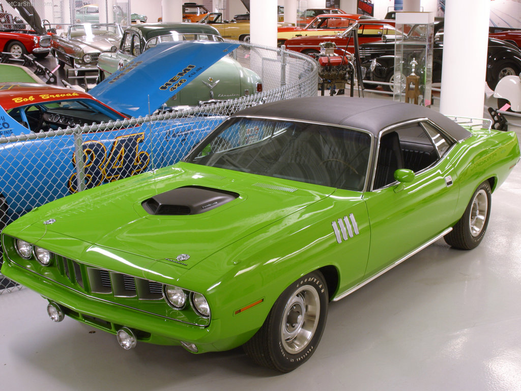 plymouth barracuda for sale by owner buy used cheap plymouth cars. Black Bedroom Furniture Sets. Home Design Ideas