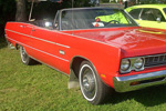 Plymouth Fury 150