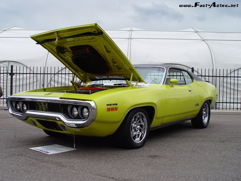 Plymouth GTX For Sale by Owner: Buy Used & Cheap Pre-Owned Plymouth
