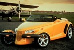 Used Plymouth Prowler