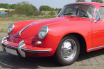 Porsche 356 150