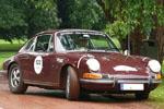 Porsche 912 150