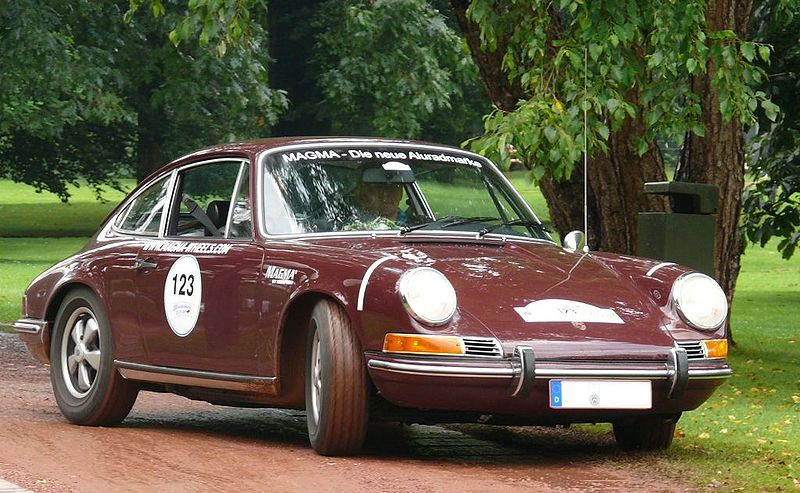 used porsche 912 for sale by owner buy cheap pre owned porsche cars. Black Bedroom Furniture Sets. Home Design Ideas