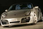 Porsche Boxster 150