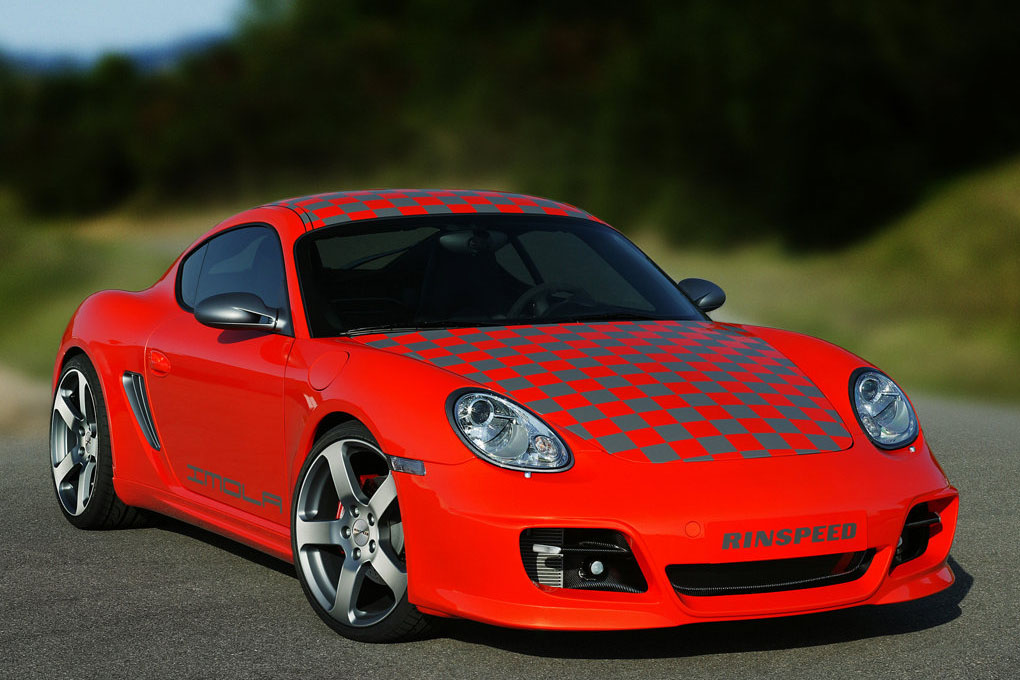 Used Porsche Cayman for Sale by Owner Buy Cheap Pre,Owned
