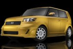 Used Scion xB