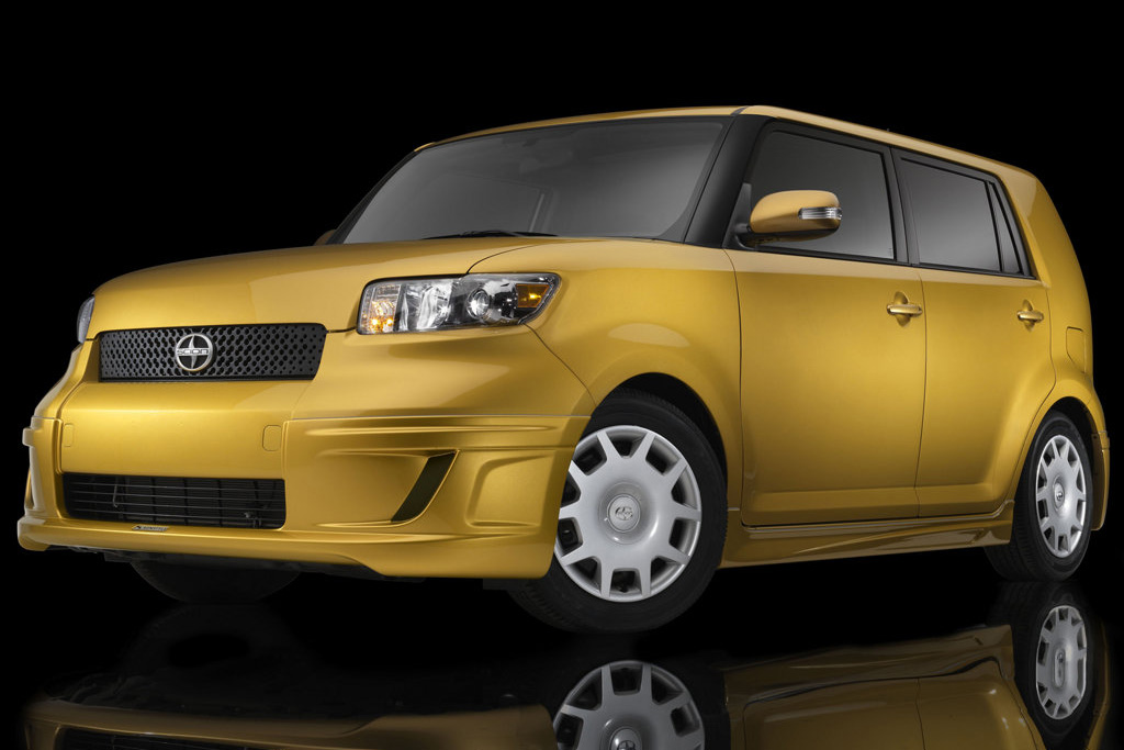 scion xb for sale by owner buy used cheap pre owned scion cars. Black Bedroom Furniture Sets. Home Design Ideas