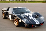 Shelby-85th-Commemorative-GT40