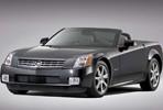 Used Cadillac XLR