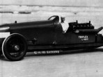 Fastest Land Speed Record in the World – Top 10 List