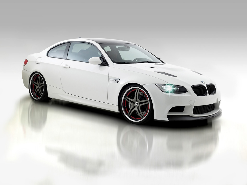 2009 vorsteiner gts3 bmw m3 specs engine review. Black Bedroom Furniture Sets. Home Design Ideas