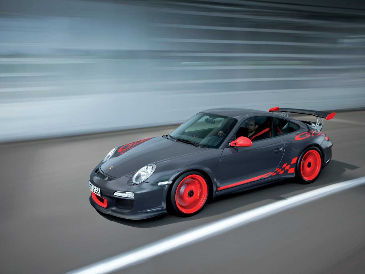 2010 porsche 911 gt3 rs specs price pictures engine review. Black Bedroom Furniture Sets. Home Design Ideas