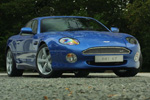 Aston Martin DB7 150
