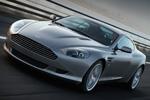 Aston Martin DB9 150