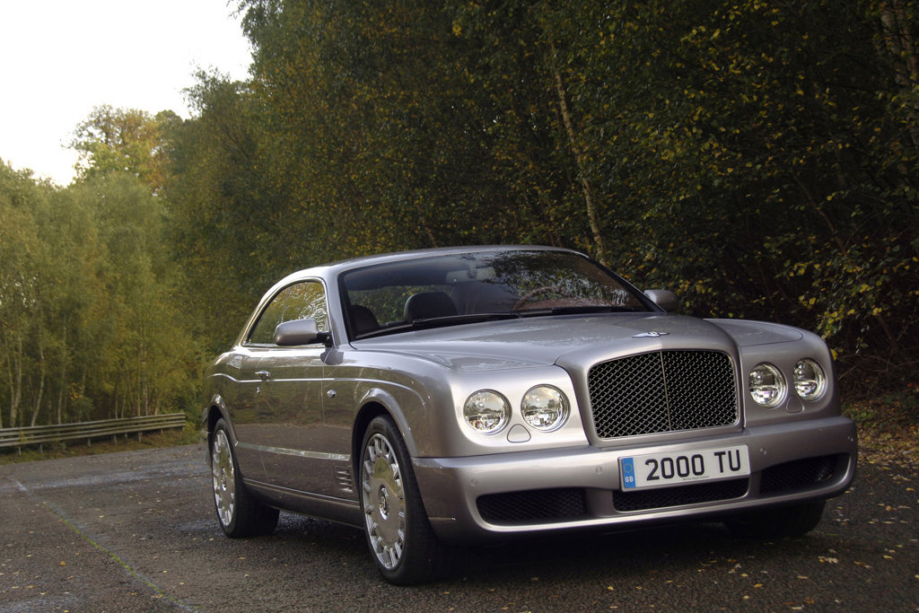 owned c bentley pre f htm inventory main maserati chicago mulsanne speed