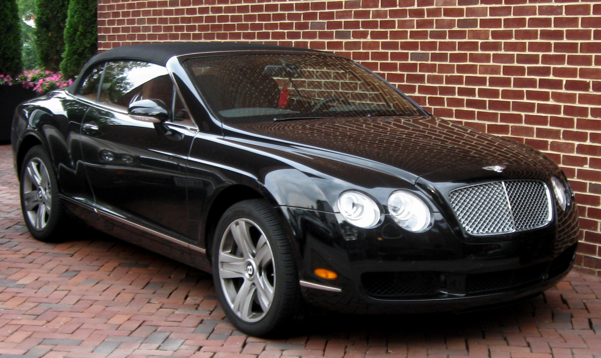 Used Bentley Continental Gt For Sale Buy Cheap Pre Owned