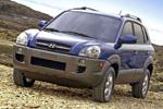 Hyundai Tucson 150