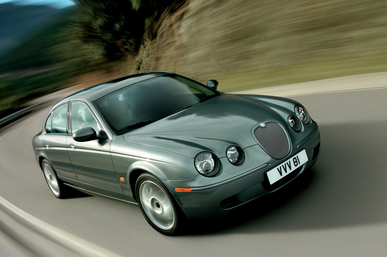 jaguar s type for sale buy used cheap pre owned jaguar cars. Black Bedroom Furniture Sets. Home Design Ideas