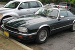 Jaguar XJS 150