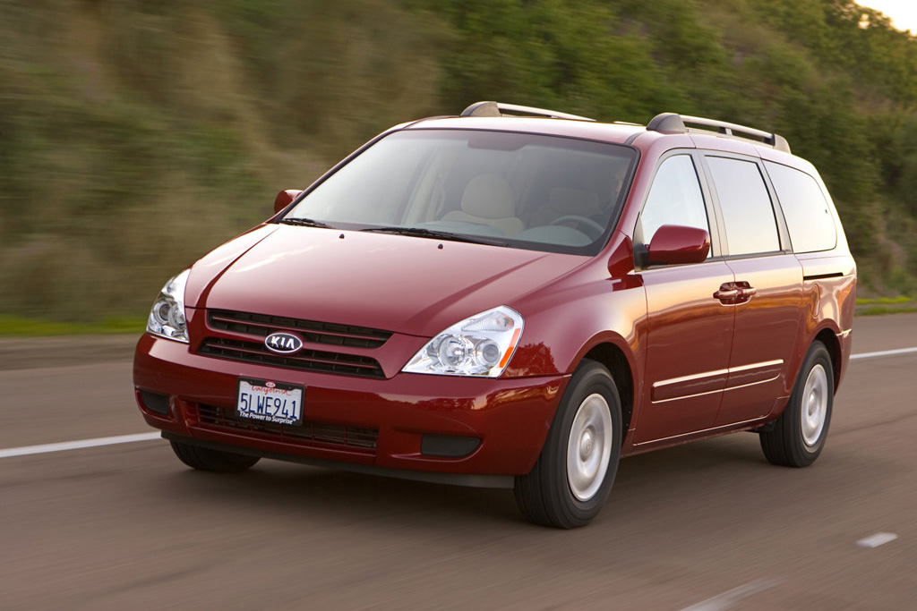 Kia Sedona For Sale Buy Used Amp Cheap Pre Owned Kia Cars