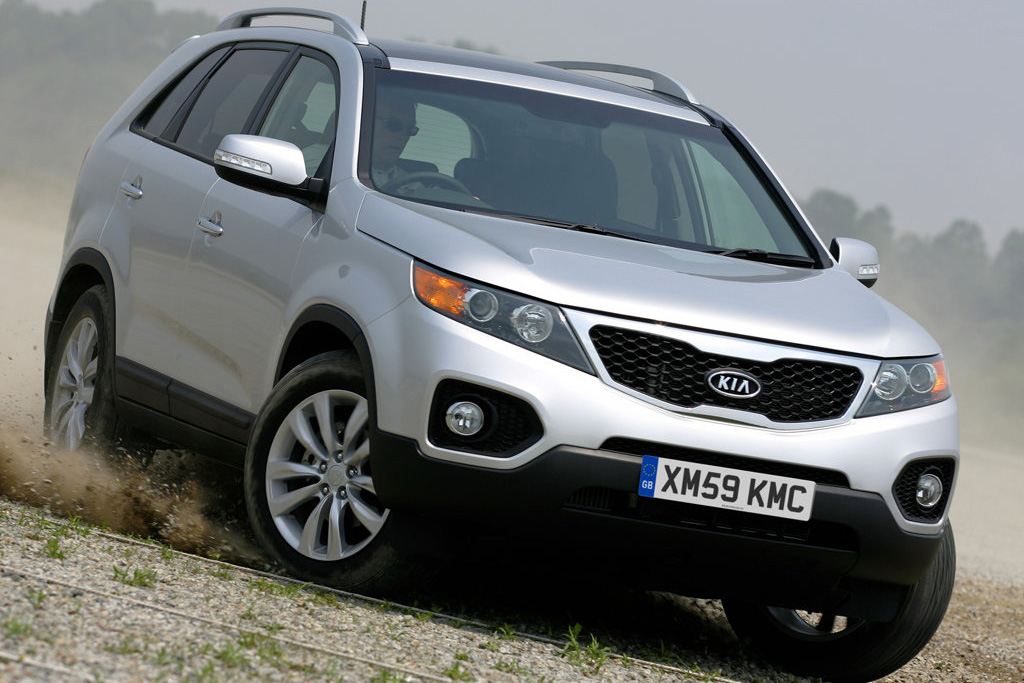 kia sorento for sale buy used amp cheap pre owned kia cars