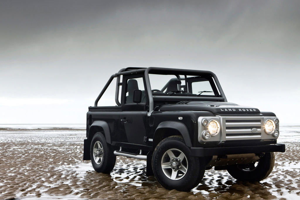 used land rover defender for sale buy cheap land rover cars. Black Bedroom Furniture Sets. Home Design Ideas