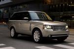 Land Rover Range Rover 150