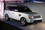 Land Rover Range Rover Sport  150