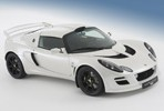 Used Lotus Exige