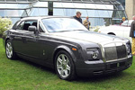Rolls-Royce Phantom 150