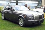 Rolls-Royce Phantom 150