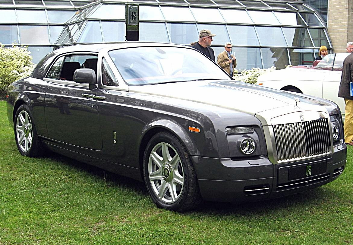 used rolls royce phantom for sale by owner buy cheap rolls royce cars. Black Bedroom Furniture Sets. Home Design Ideas