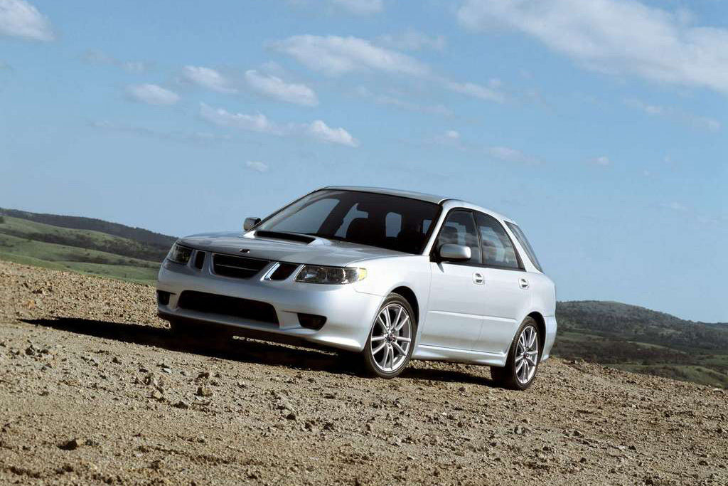 used saab 9 2x for sale by owner buy cheap pre owned saab cars. Black Bedroom Furniture Sets. Home Design Ideas