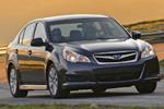 Subaru Legacy 150