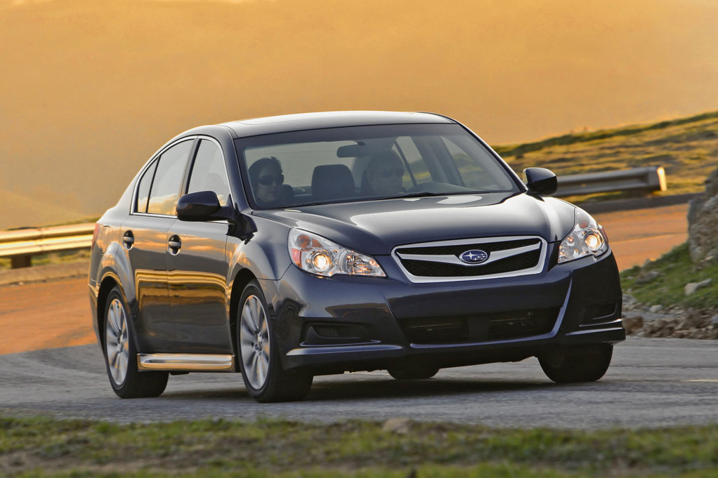 used subaru legacy for sale by owner buy cheap pre owned subaru cars. Black Bedroom Furniture Sets. Home Design Ideas