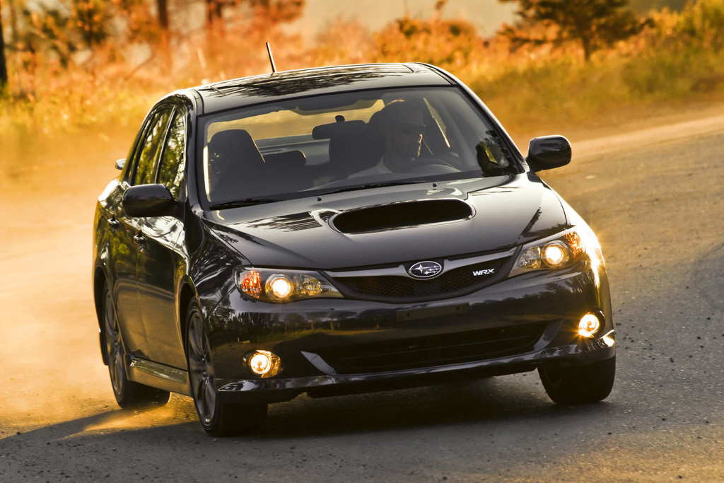 used subaru wrx for sale by owner buy cheap pre owned subaru cars. Black Bedroom Furniture Sets. Home Design Ideas
