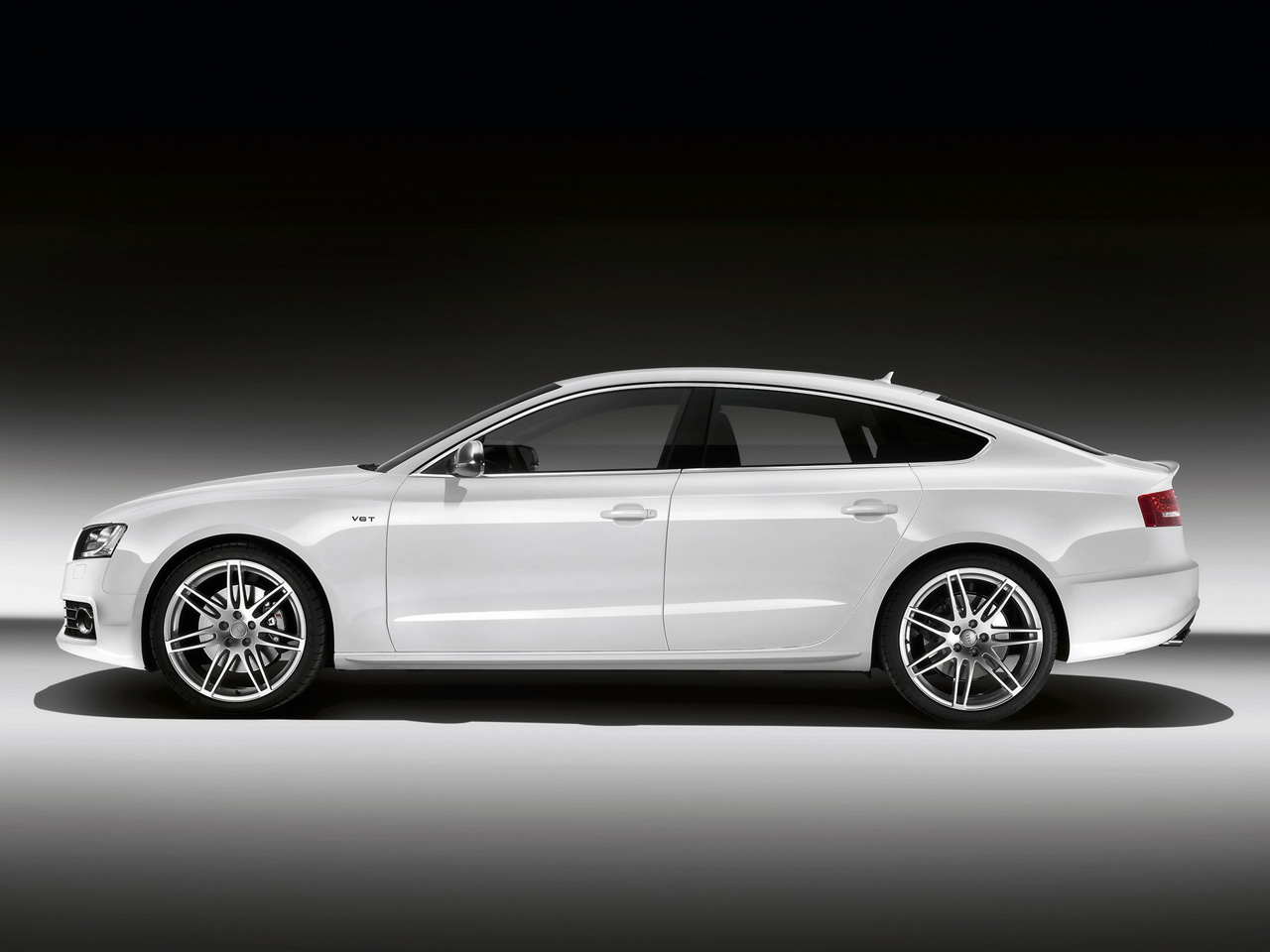 2010 Audi S5 Sportback related infomationspecifications  WeiLi