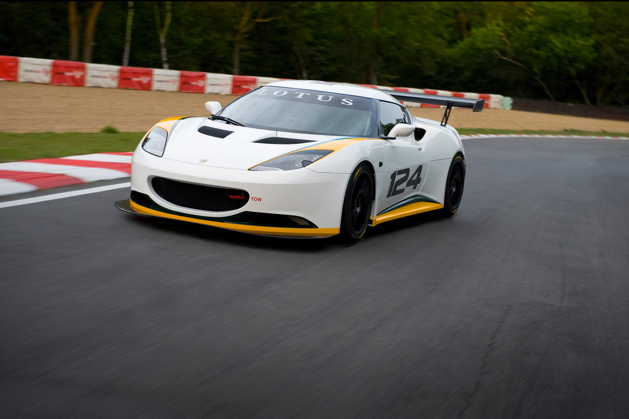 http://www.thesupercars.org/wp-content/uploads/2009/10/2010-Lotus-Evora-Type-124.jpg
