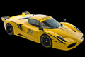 2010 Edo Competition Ferrari Enzo XX Evolution