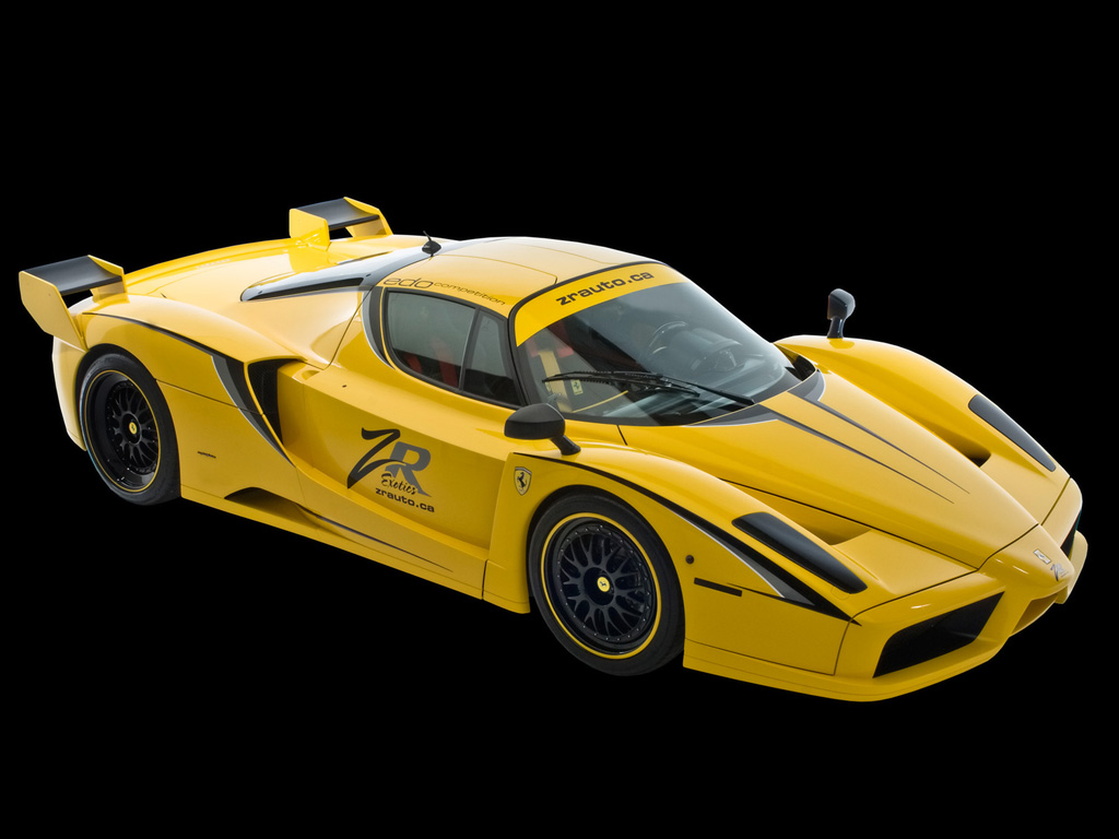 http://www.thesupercars.org/wp-content/uploads/2009/12/2010-Edo-Competition-Ferrari-Enzo-XX-Evolution.jpg