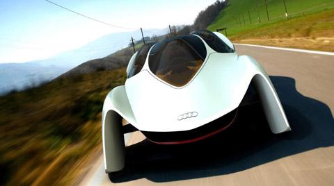 2009-Audi-Avatar-Concept-Design-by-Edwin-Conan-Front-Speed-Tilt- 480